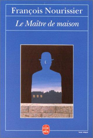 """<a href=""""/node/13090"""">Le Maître de maison</a>"""