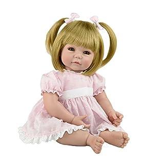 Adora 218714Amy Lifelike Doll