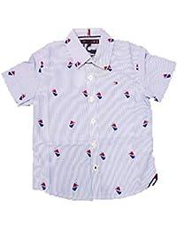 GANT Archive Oxford B.d Shirt Camicia Bambina