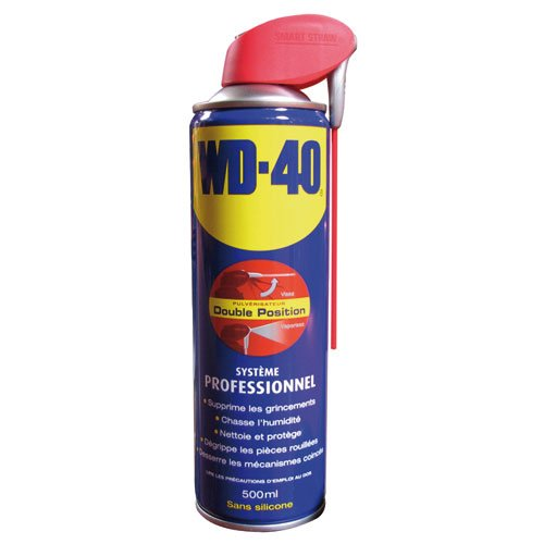 wd-40-33034-wd-40-pulverisateur-2-positions-500-ml
