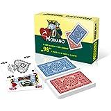 MODIANO Ramino 98 - Carte da gioco