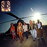 Songtexte von S Club 7 - Seeing Double