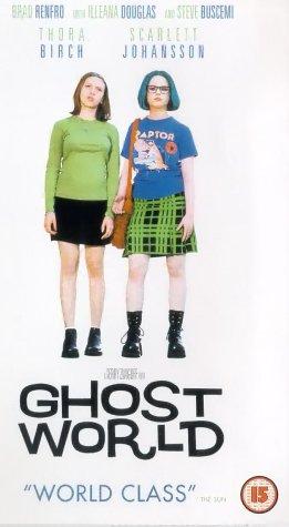 ghost-world-vhs-2001