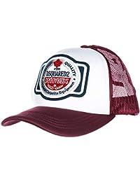 a25f68bdfdd6 Amazon.fr   Bérets - Casquettes, bonnets et chapeaux   Vêtements
