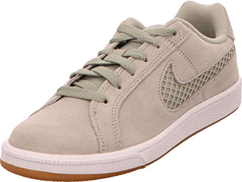 Nike Court Royale Pr Größe 41 EU Spruce Fog/sail (Nike Nfl Schuhe)