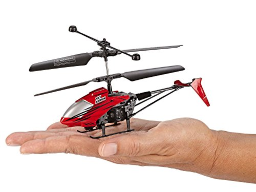 Revell Control Helicopter Sky Arrow - 4