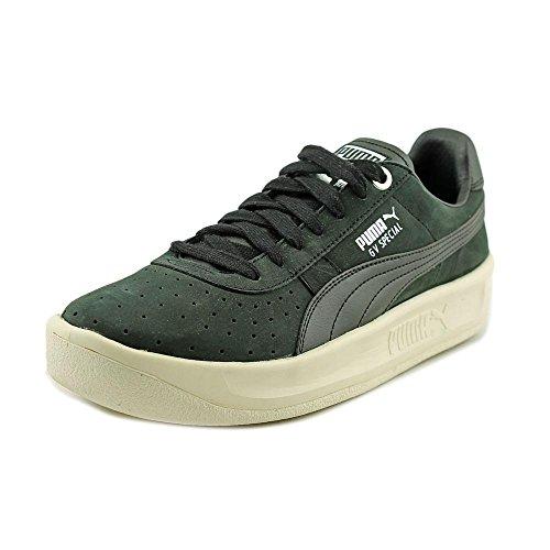 puma-basket-classic-cvs-blur-uomo-us-9-nero-scarpa-de-passeggio
