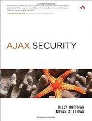 Ajax Security