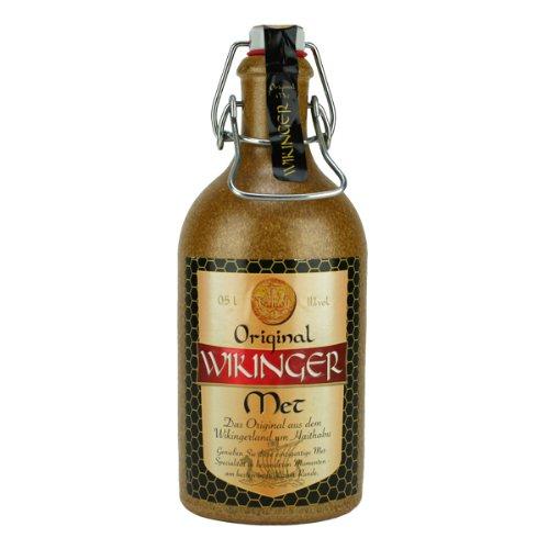 original-wikinger-met-05l