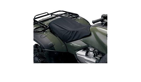Yamaha Bruin Grizzly 350/Wasserdicht Schwarz