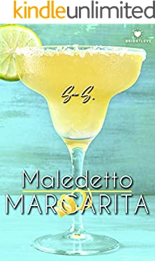 Maledetto Margarita (Brightlove)