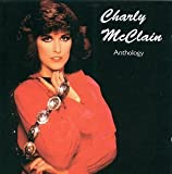 Songtexte von Charly McClain - Anthology