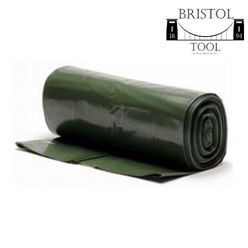 scatola-da-20-riutilizzabile-grande-strong-green-giardinieri-refuse-sack-by-bristol-tool-company