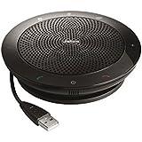 GN NETCOM Kit mains libres Jabra SPEAK 510 MS - Bluetooth - VoIP