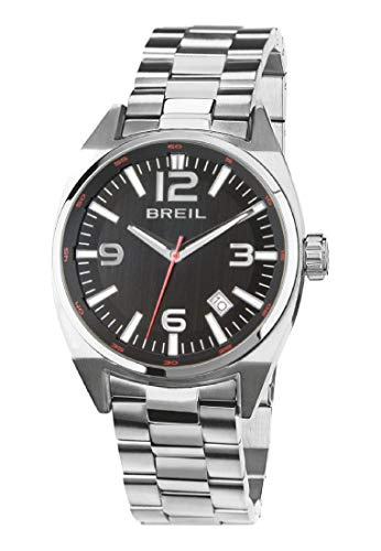 Breil TW1407