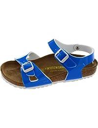 cc8aa0a1b9f717 Amazon.it  24 - Sandali   Scarpe per bambini e ragazzi  Scarpe e borse