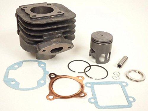 cylindre-yamaha-slider-pour-50-cc-de-nc-a-440569-etat-neuf-compose-du-cylindre-piston-et-kit-joints-