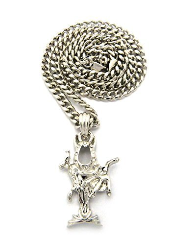 the-wraith-shangri-la-rapper-pendant-with-5mm-24-cuban-link-chain-necklace-silver-tone-by-nyfashion1
