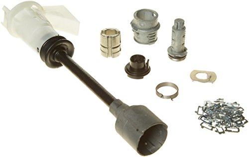 ford-1343577-bonnet-lock-repair-kit