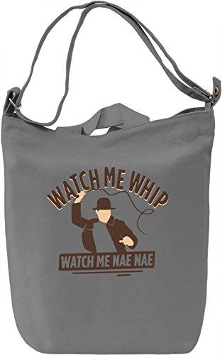 watch-me-whip-bolsa-de-mano-dia-canvas-day-bag-100-premium-cotton-canvas-dtg-printing-