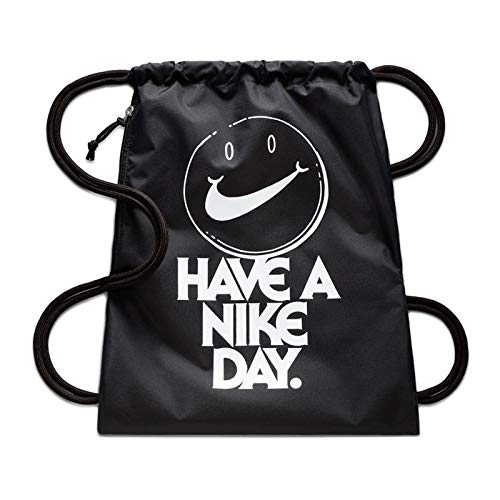 243c0e99080d8 Nike Unisex-Erwachsene NK Heritage GMSK Turnbeutel