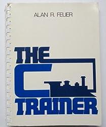 The C Trainer