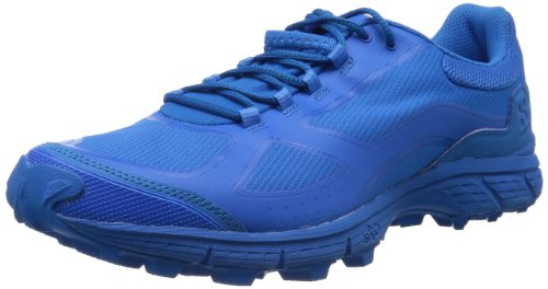 Haglofs Gram Comp Trail Laufschuhe Blau