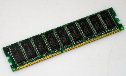 Hynix HYMP351R72AMP4-E3 Fujitsu 84003675 S26361-F3072-R624 4GB DDR2 RAM Arbeitsspeicher PC2-3200 400MHz Registered ECC -