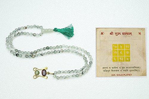 collier-kundalini-vert-aventurine-prire-perle-mala-avec-free-guru-yantram