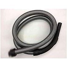 Nilfisk 1470462510 P40 - Tubo flexible para aspiradora