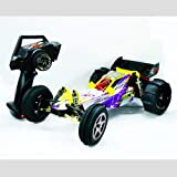 Mytoys Baja 5ss High Speed Racing Rc Car With Sand Tire
