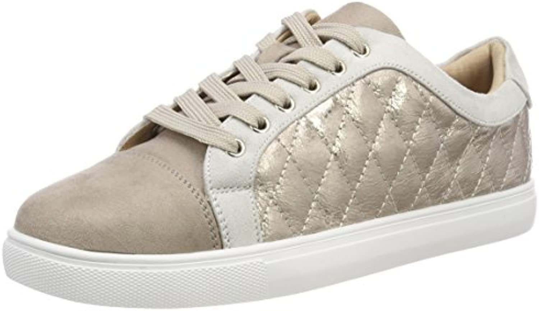 Mr.   Ms. Vanessa Wu Emma, scarpe da ginnastica ginnastica ginnastica Donna durevole acquisto Buona qualità | Ordini Sono Benvenuti  | Uomini/Donne Scarpa  843dfd