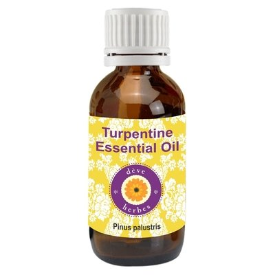 pure-turpentine-essential-oil-100ml-pinus-palustris