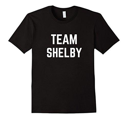 team-shelby-friend-family-fan-club-support-t-shirt-herren-grosse-m-schwarz