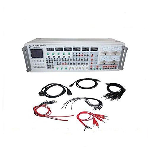 Autool Automobile Sensore segnale simulazione strumento mst-9000mst-9000+ Auto ECU riparazione strumenti chiave e programmazione