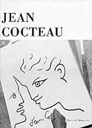 Jean Cocteau (Art Memoir)