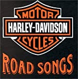 Harley Davidson-Road Songs