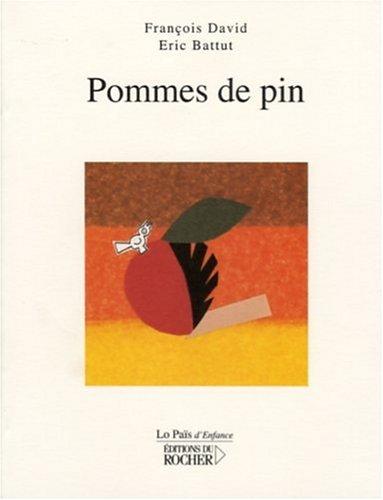 "<a href=""/node/1161"">Pommes de pin</a>"