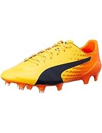 ca02cad8a8f9 Puma Men's Football Boots Online: Buy Puma Men's Football Boots at ...