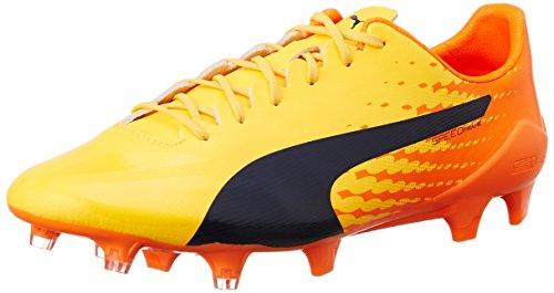 Puma-Mens-Evospeed-17Sl-S-Fg-Football-Boots