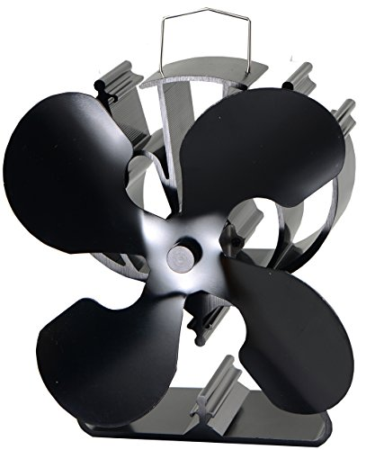 4-blade-heat-powered-stove-fan-for-wood-log-burner-fireplace-increases-80-more-warm-air-than-2-blade