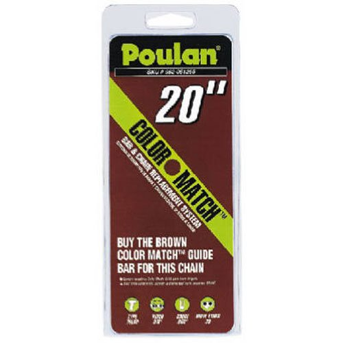 poulan-weed-eater-chain-saw-chain-low-kick-back-20-in