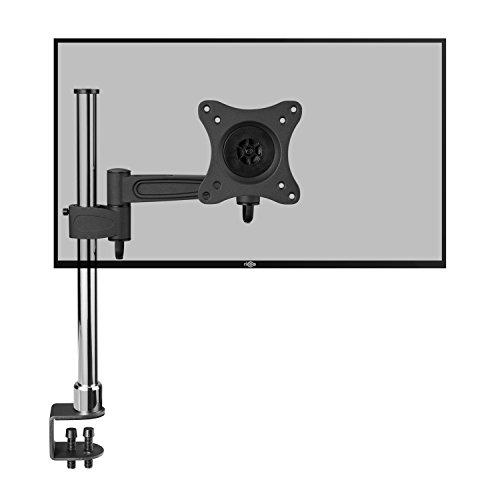 RICOO Monitorständer TS2211 für ca. 13