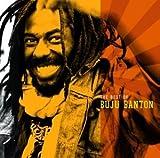 Best of Buju Banton -