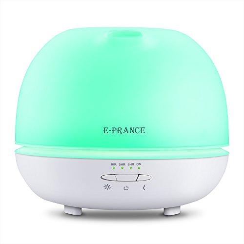 e-prance-500ml-diffusore-di-aromi-diffusore-oli-essenziali-umidificatore-ad-ultrasuoni-purificatore-