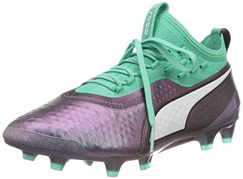 d4dbe189a2ab Puma ONE 1 IL LTH FG AG Online Shopping at Best Price Today in India ...