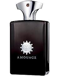 AMOUAGE Eau de Parfum pour Homme Memoir, 100 ml