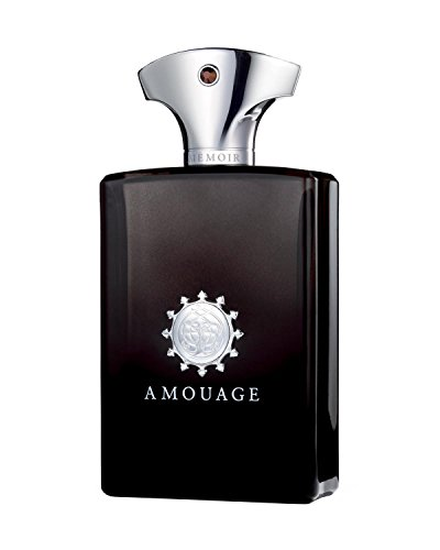 Amouage Memoir Man EDP 50 ml, 1er Pack (1 x 1 ml)