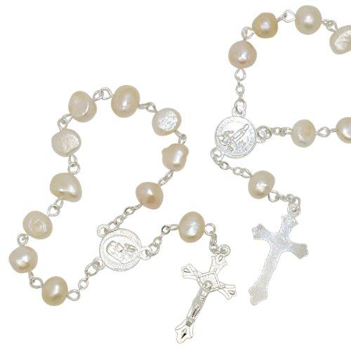 saint-christphe-dizainier-en-veritables-perles-de-cultures-blanches-nacrees