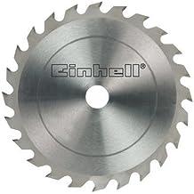 EINHELL 4502048 Lama di Ricambio per Seghe Circolari e